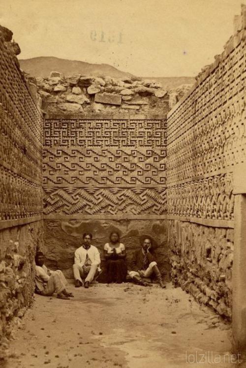 Ruins-at-Mitla-Oaxaca-Mexico-circa-1874.png