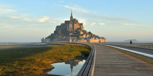 Le-Mont-Saint-Michel.jpg