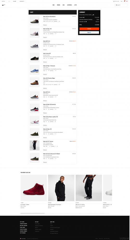 screencapture-nike-cart-2018-12-03-14_46_27.png