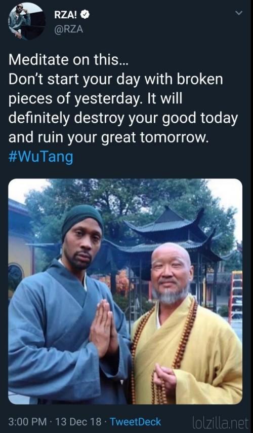 wu-tang-wisdom.jpg