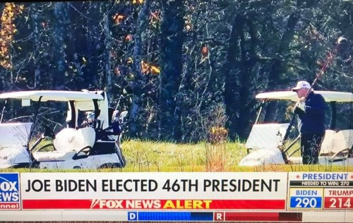 Joe-Biden-Elected-Chump-Golfing.jpg