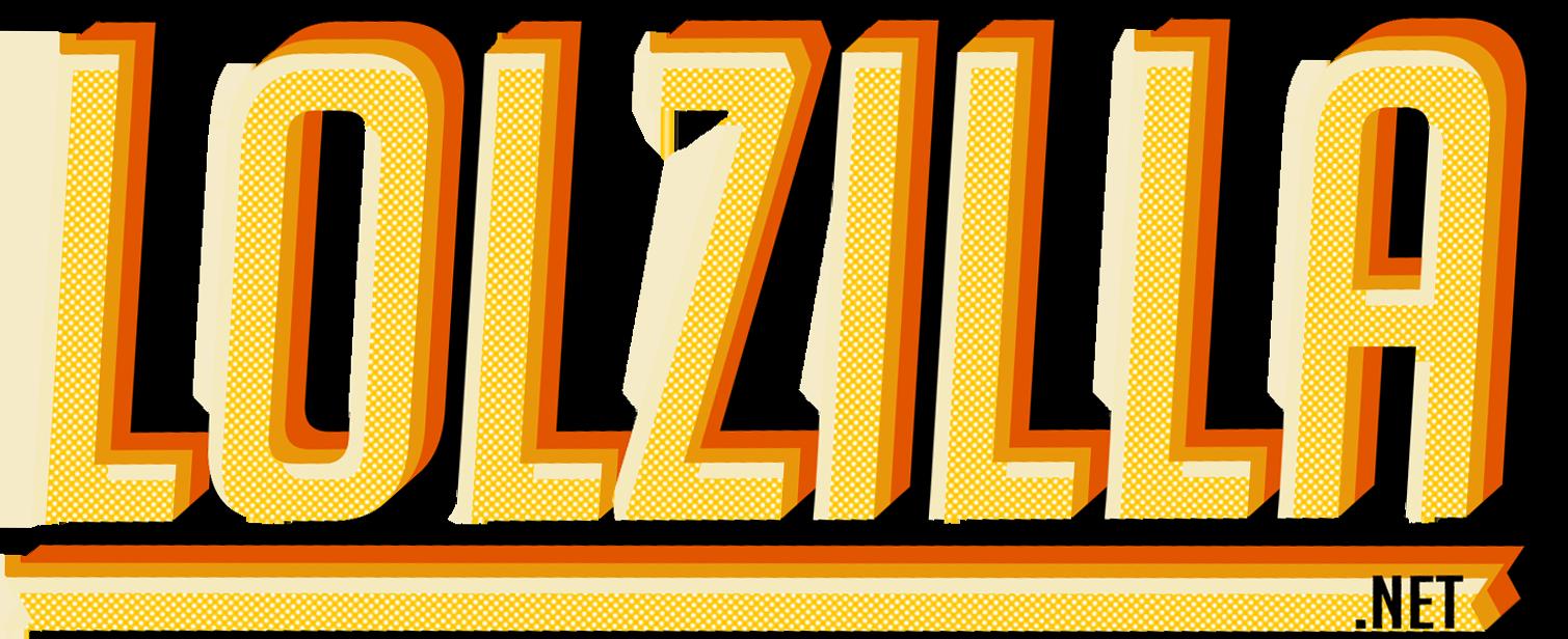 lolzilla